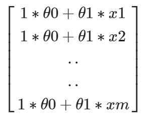 X_multiply_theta_result.PNG