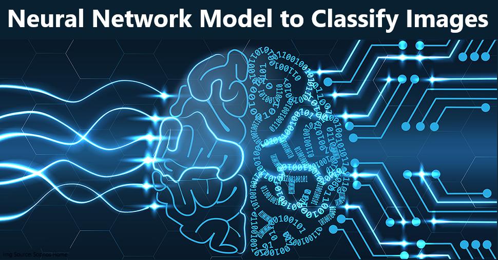 Deep_Learning_Header_ANN_Image_Classification