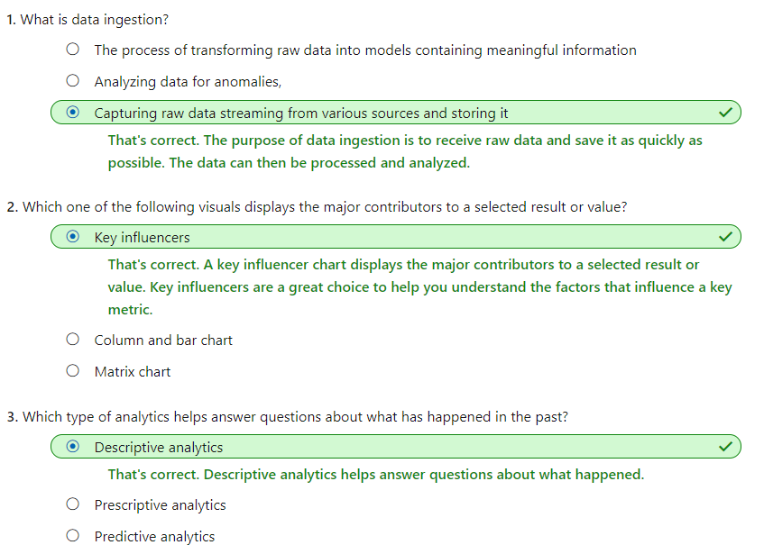 Explore_concepts_of_data_analytics_Knowledge_check.PNG