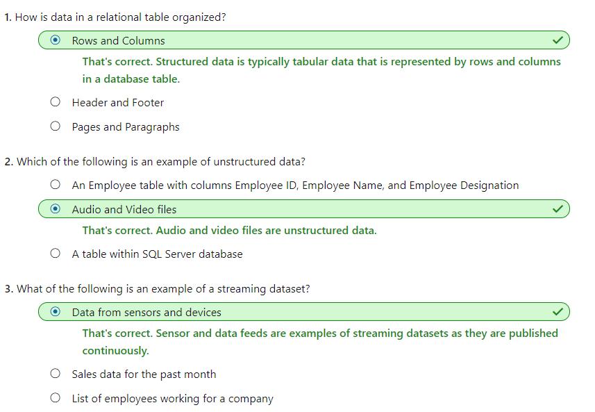 Explore_core_data_concepts_Knowledge_check.PNG