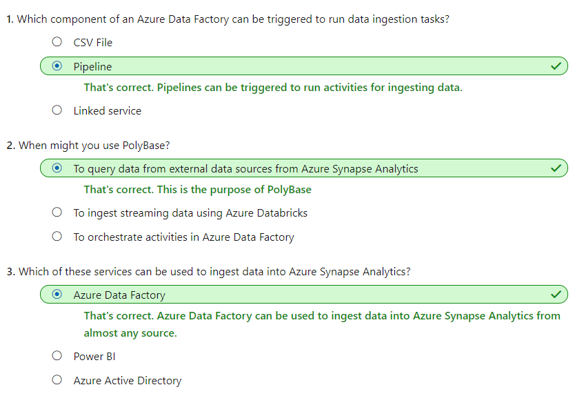 Explore_data_ingestion_in_Azure_Knowledge_check.PNG