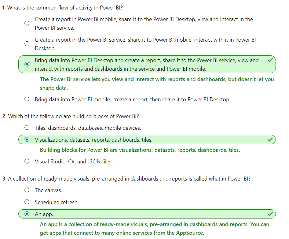 Get_started_building_with_Power_BI_Check_your_knowledge.PNG