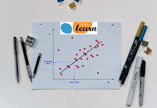 Linear_Regression_ScikitLearn_Header.png