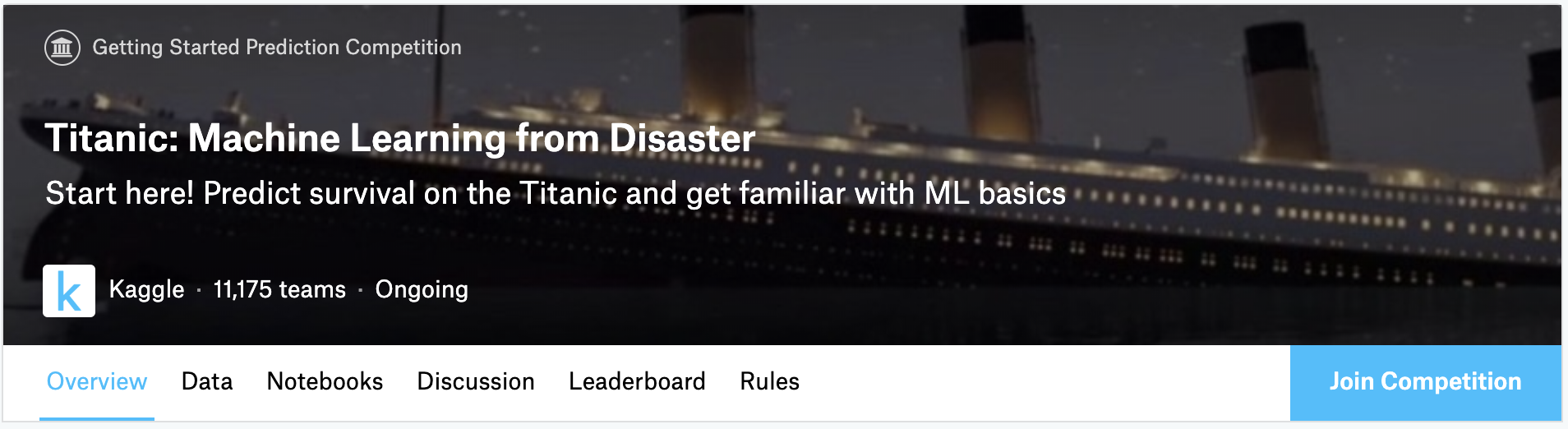 Titanic_Machine_Learning_from_Disaster