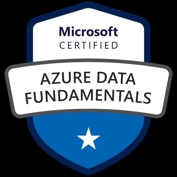 azure-data-fundamentals-600x600