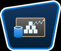azure-data-fundamentals-explore-core-data-concepts.png