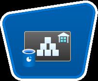 azure-data-fundamentals-explore-data-warehouse-analytics.png