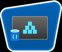 azure-data-fundamentals-explore-non-relational-data.png