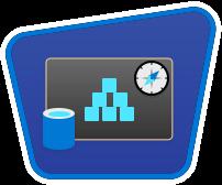 azure-data-fundamentals-explore-relational-data.png