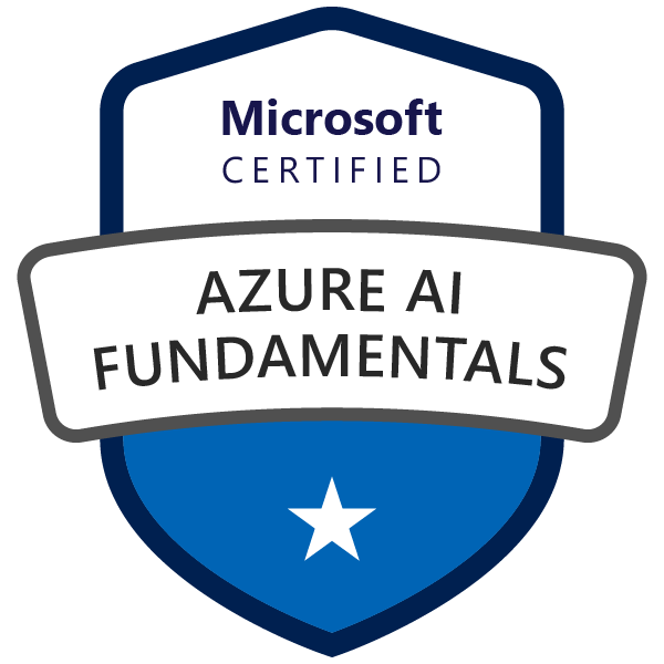 azure_ai_fundamentals_badge_600x600