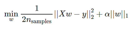 lasso_regression_formlua.png