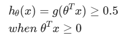 logistic_function_input_relation.png