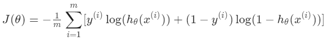 logistic_regression_cost_function.png