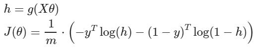 logistic_regression_cost_function_vectorized.png