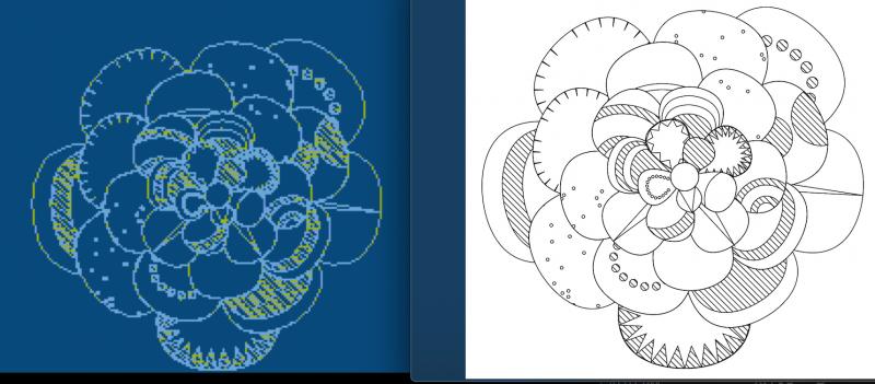 Sample Image 1 - flower