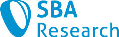 Image of SBA-Research logo