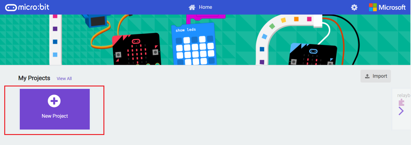 makecode_microbit.PNG