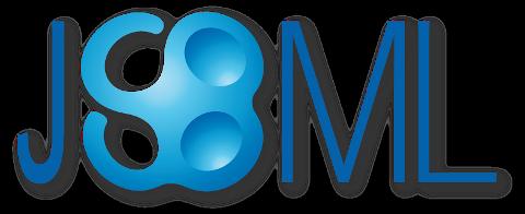 JSBML