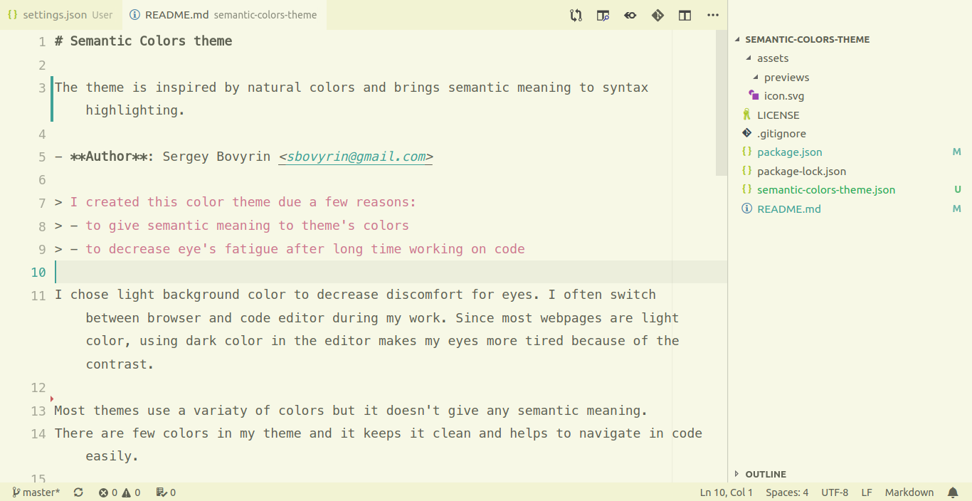 preview_markdown