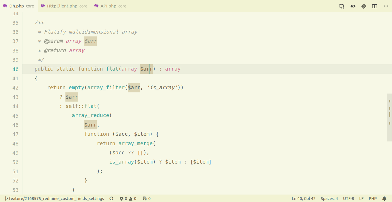preview_php
