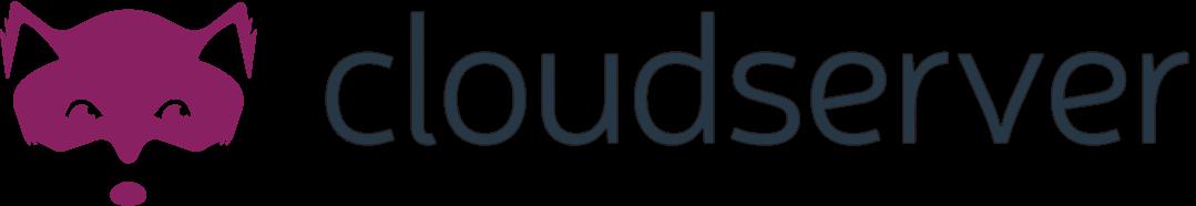 Zenko CloudServer logo