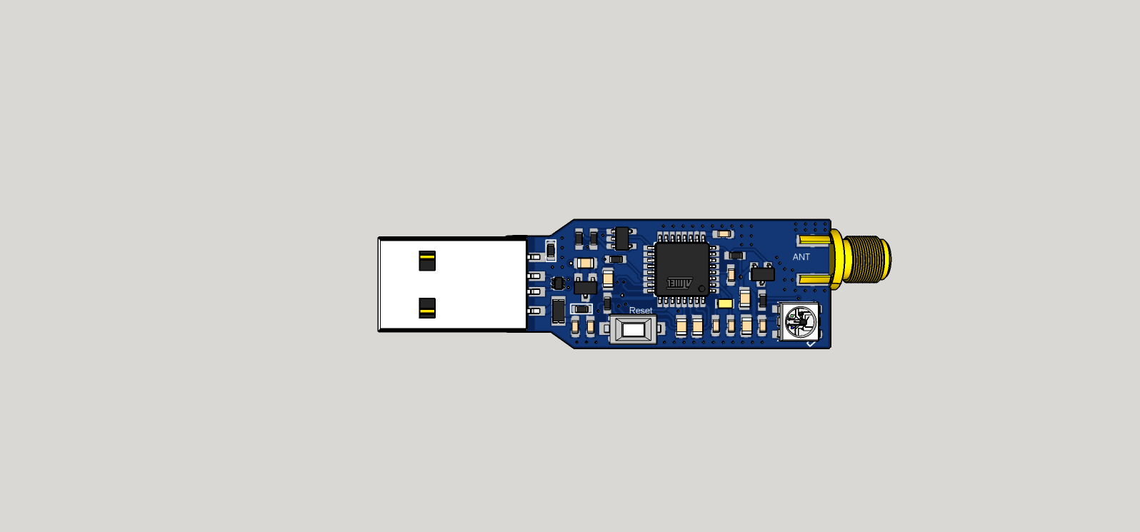 dongle rev2