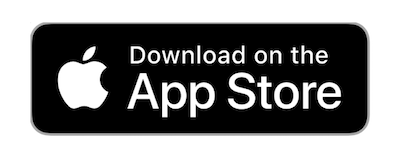 Get it on the App Store