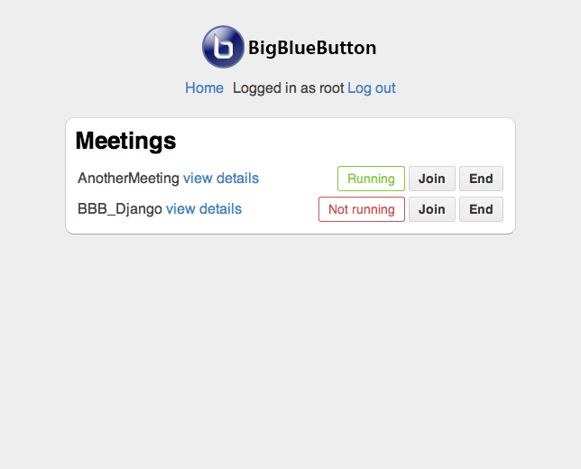 https://github.com/schallis/django-bigbluebutton/raw/master/screenshots/screenshot-meetings.png