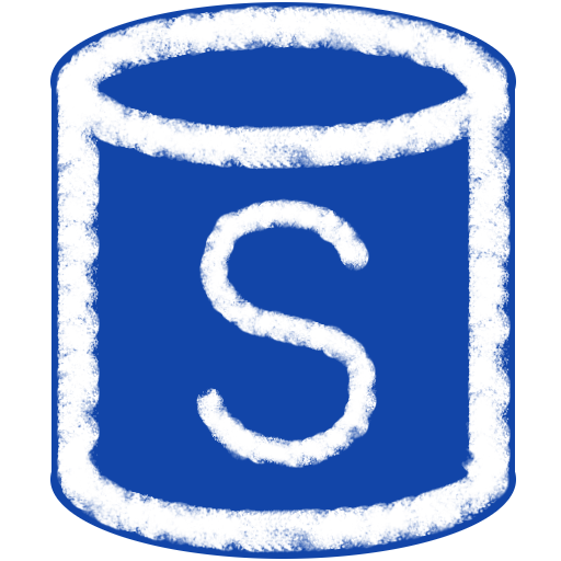 SchemaAnalyst - a mutation testing tool for relational database schemas