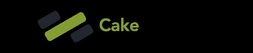 CakePHP 3 List Filter Plugin