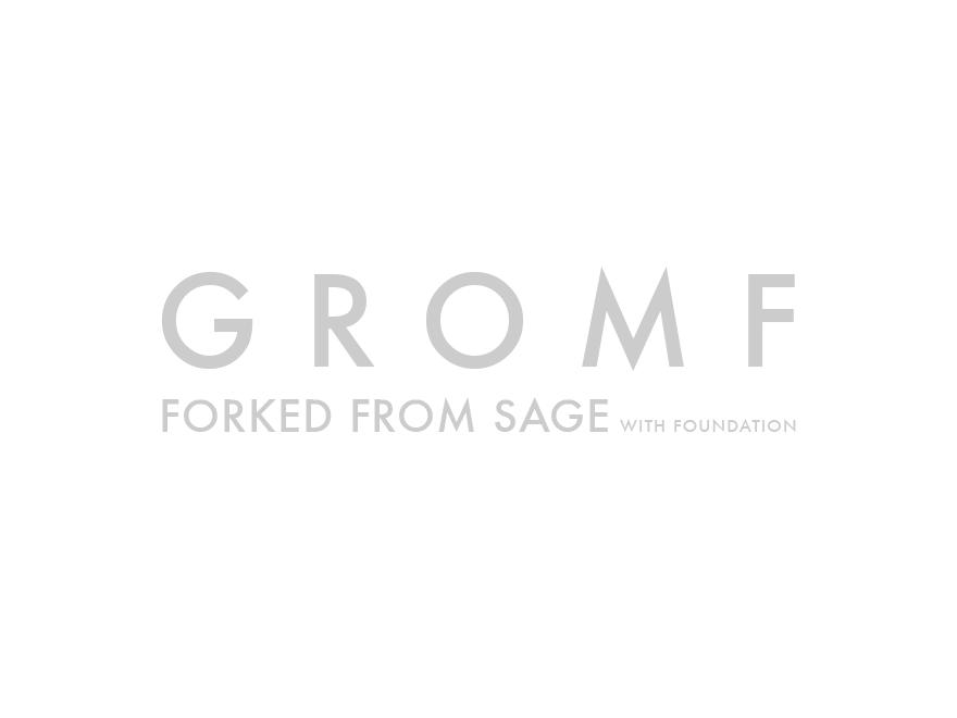 Gromf