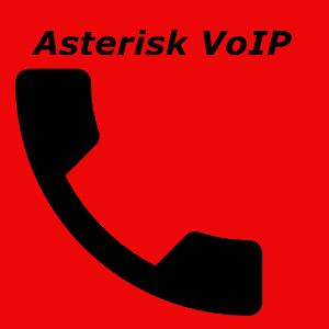 iobroker asterisk - npm