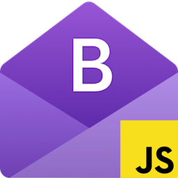 Bootstrap Email for NodeJS