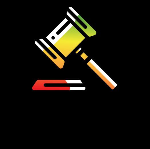SciUnit Logo