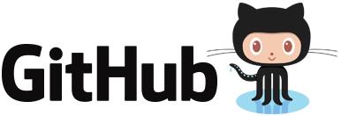 SciUnit GitHub Repository