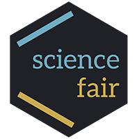Science Fair logo