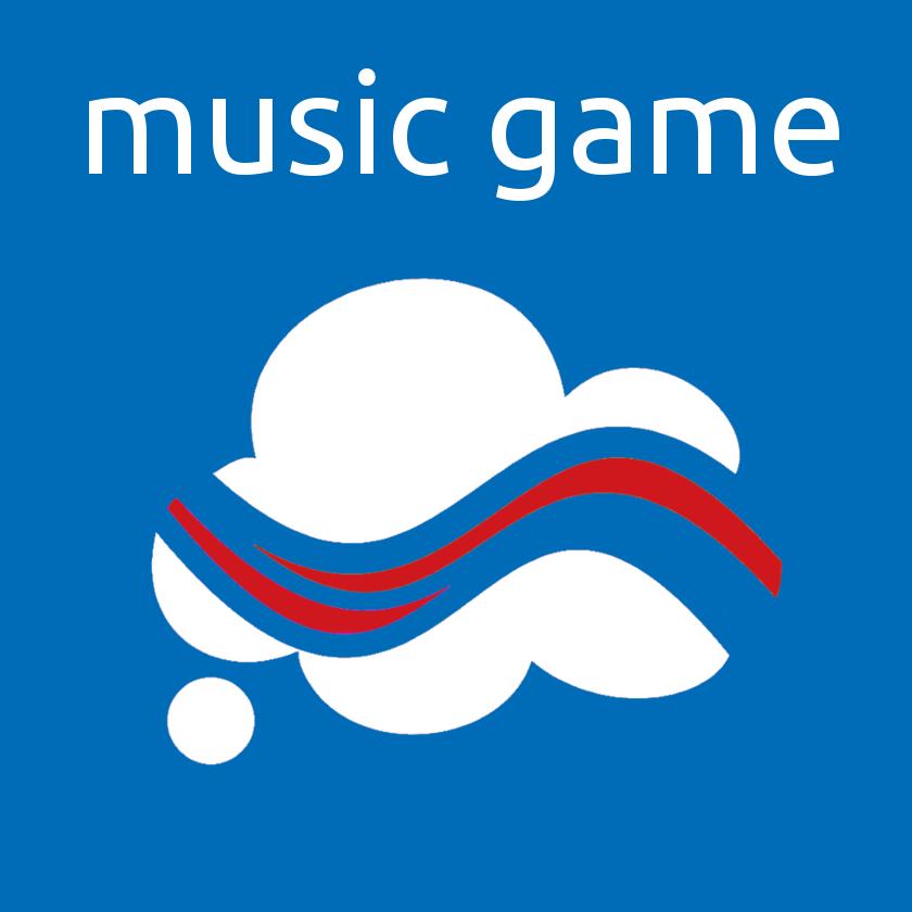 Memor-i logo