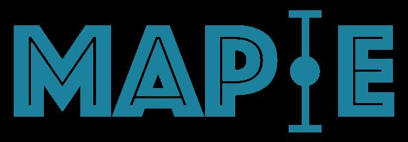 https://github.com/simai-ml/MAPIE/raw/master/doc/images/mapie_logo_nobg_cut.png