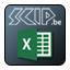 ScipBe.Common.Office.Excel icon