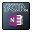 ScipBe.Common.Office.OneNote icon
