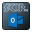 ScipBe.Common.Office.Outlook icon