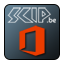 scipbe.common.office icon