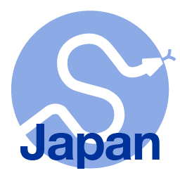 Github Scipy Japan Welcome Japanese Communities For Data Analysys By Python