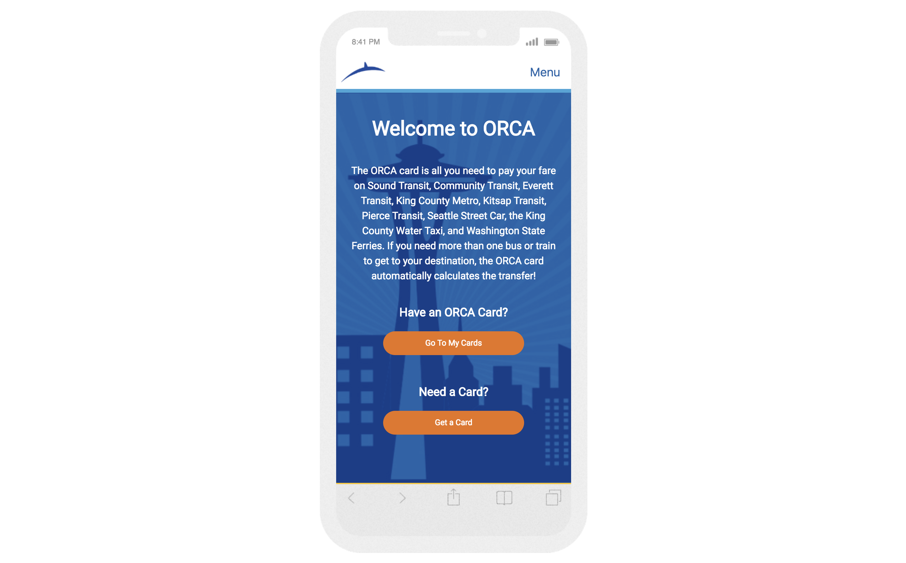 orca-card-mobile
