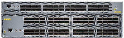 QFX5200