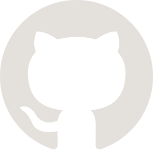GitHub Invert