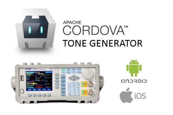 GitHub - sdesalas/cordova-plugin-tonegenerator: A tone