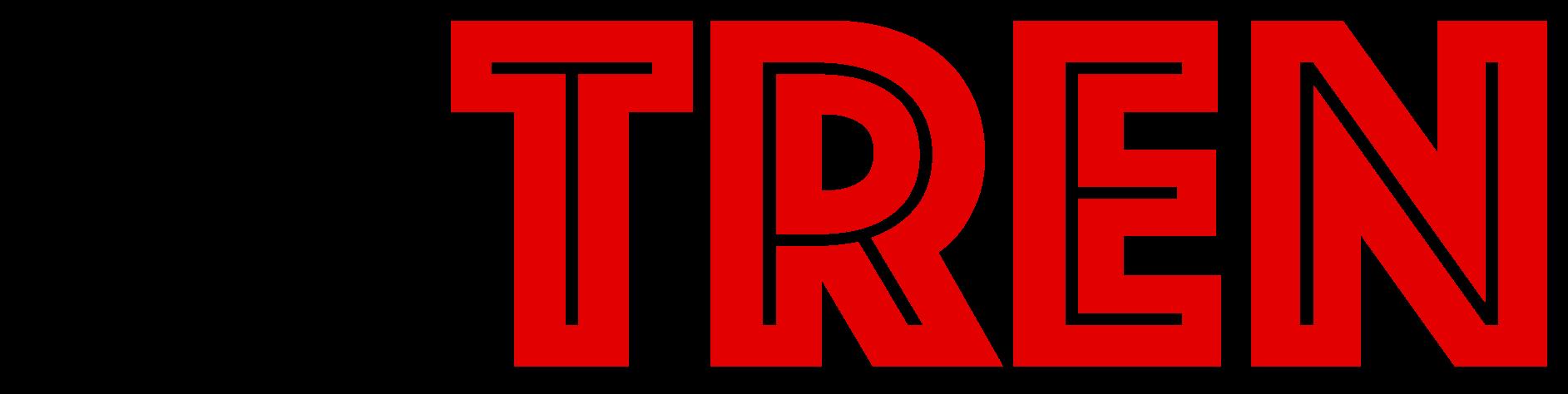 Tren Logo