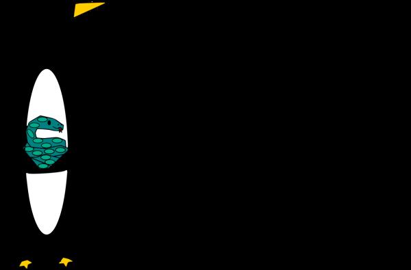 Pynguin Logo