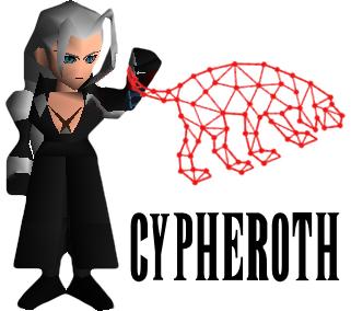 cypheroth